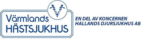 varmlands-logo-2