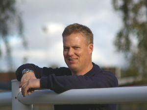 Björn-Lindqvist
